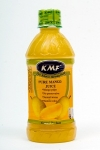 Pure Mango Juice